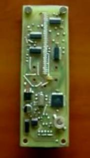 http://electronicapascual.com/Img%20Blog/Ew/divulgacion/Reloj/Rl1.jpg